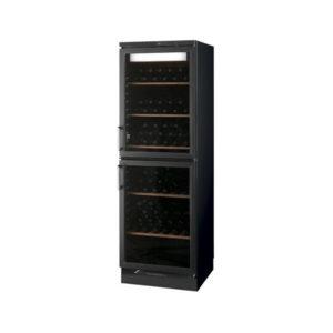 VKG 570 Čierna